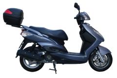 Gygnous XC 125 cc-2
