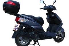 Gygnous XC 125 cc-3