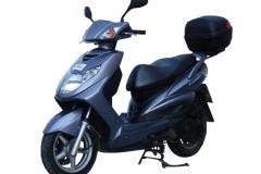 Gygnous XC 125 cc-7