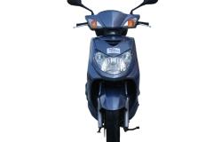 Gygnous XC 125 cc-8