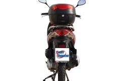 Honda SH Mode-6