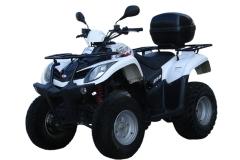 MXU-7