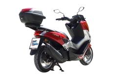 N MAX 125cc-1