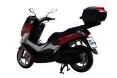 N MAX 125cc-3
