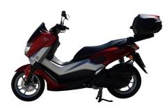 N MAX 125cc-4