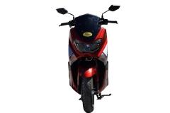 N MAX 125cc-6
