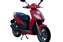 Sportcity-1