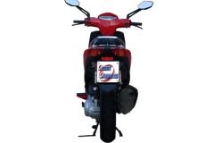 Sportcity-4
