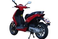 Sportcity-5