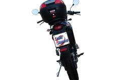 Yamaha XT 125R-4
